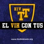HIV Think Tank