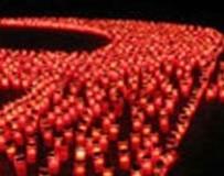 1º de diciembre- Día Mundial de lucha contra el Sida